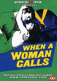 When a Woman Calls