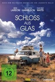Schloss aus Glas (2017)