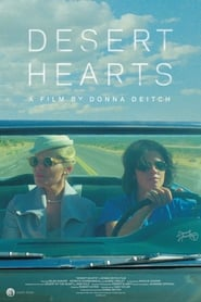 Watch Desert Hearts