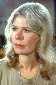 Photo de Loretta Swit Meyers' Wife