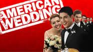 EUROPESE OMROEP | American Wedding