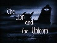 Batman: The Animated Series Season 4 Episode 5 : The Lion and the Unicorn