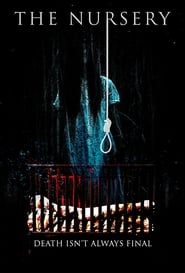 The Nursery (2018), Online Subtitrat