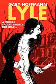 Lyle (2014) Online Cały Film Lektor PL