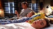 Malcolm in the middle 3x22