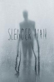 Slender Man – Az ismeretlen rém-amerikai horror, 2018