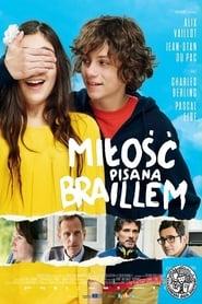 Miłość pisana Braillem (2016                     ) Online Cały Film Lektor PL