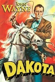 Dakota streaming