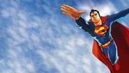 Superman contre l'Élite en streaming