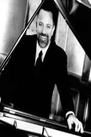 Adolfo Waitzman
