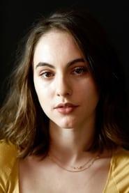 Madeline Weinstein