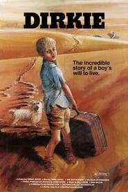 Dirkie - Lost in the Desert