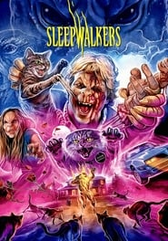 Sleepwalkers - Azwaad Movie Database