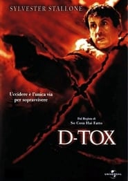 D-Tox 2002