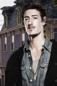 Eric Balfour has today birthday