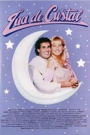 Lua de Cristal (1990)