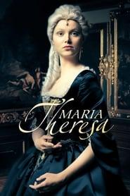 Мария Терезия / Maria Theresia