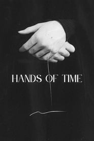 Hands of Time (2020)