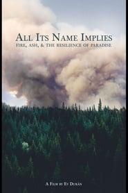 All Its Name Implies (2020) Watch Online Free