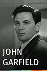 Voir John Garfield en streaming complet gratuit   film streaming, StreamizSeries.com