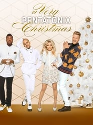 A Very Pentatonix Christmas Full Movie