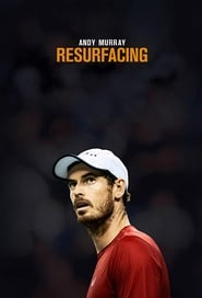 Ver Andy Murray: Resurfacing Online HD Español y Latino (2019)