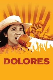 Poster for Dolores