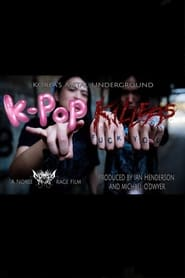 K-pop Killers