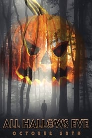All Hallows Eve: October 30th 2015