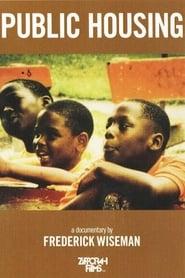 Public Housing (1997)