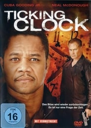 Ticking Clock [2011]