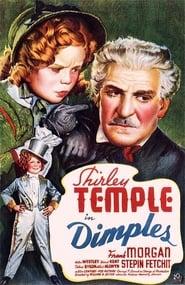 Affiche de Film Dimples
