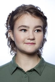 Foto de Millicent Simmonds