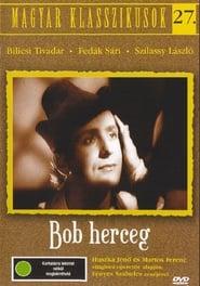Bob Herceg