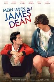 Mein Leben mit James Dean (2018)