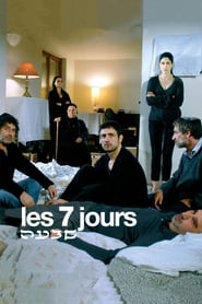 The Seven Days (2008)