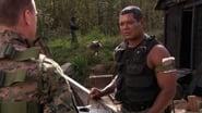 Stargate SG-1 9x18