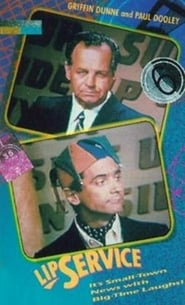 Lip Service 1988