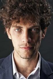 Nicolás Fiore