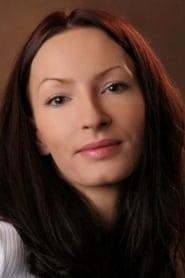 Imagen Bogusława Jantos