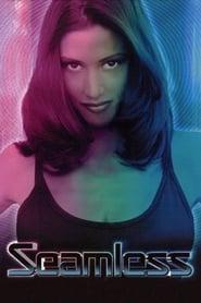 Seamless (1999) Oglądaj Film Zalukaj Cda