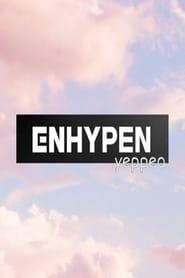 ENHYPEN&Hi