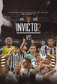 Invicto2