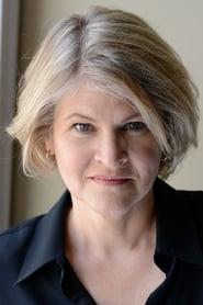 Profil de Mary Shaw