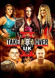 NXT UK TakeOver: Blackpool II (2020) Torrent