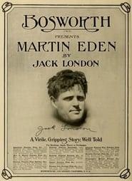 Martin Eden 1914