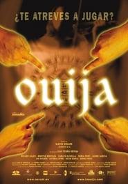 Ouija 2004
