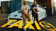 Taxi 5 images