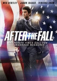 After the Fall (2014)