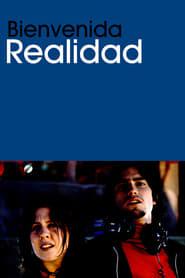 Bienvenida realidad 2004
